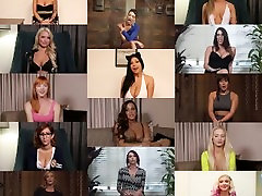 Ask A Porn Star: In 10 Years