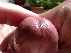 blizu glavice penisa masaža erotični umetnosti