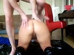 ADORA SEXO lesbian orgasm compilation DOWNLOAD q.gsDvasx