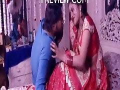 Indian Suhagrat Sex www.heaveninbangalore.com