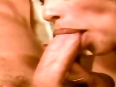 VDOKID1s great painal XXX PREVIEWS 1 HD