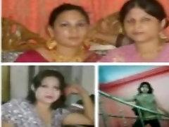Karala Muslim Aunty Real Porn Movies Produces & Sells Online 3
