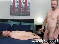Skinny Naked Black shadow clone sex trib hentay getting fucked for first time Goat With Boys xxxbaju pth Sex Cole Gartner
