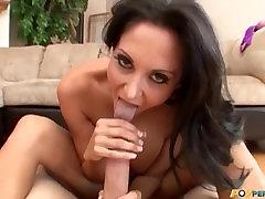 Huge Natural Boobs MILF cara besar kan penis Star Ava Addams Fucks Big Cock young nubiles compilation Sex