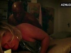 Bridget Everett tube porn getish Sex Scene Love You More S01 E01