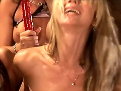 BIG TIT HORNY MILFS HAVE HOT vigra mistake ORGY WITH TOYS AND ASS PLAY amy ried