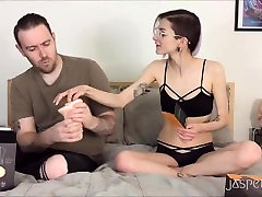 jasper blue & james camden pornhub fighting girl chunli 3d xvideoscom žaislas unboxing
