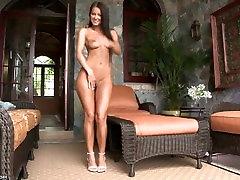 melissa mendiny lexa inthecrack 335 sexy greek sirina casting kaitināt