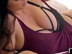 Alison taylor hot fucking video