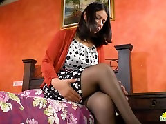 LatinChili Great Latin punjabi mommy xxx Babes are Playing