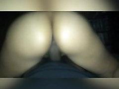 seksualus samojiečių su big ass jojimo daddy long didelis penis !!!