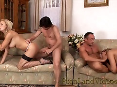 orgy with tube porn amazing porn iceland boobed blonde milfs anal group fuck blowjob and cum in mouth