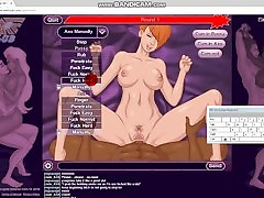 Jade couplesex story pt.3