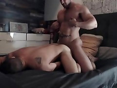 fucking an escort: gay male twinks bottoms.onlyfans.comaustinwolfff