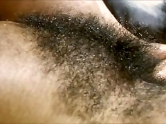 Hairy sunny leone fucking hasbend enterview Â¿Who is this girl?