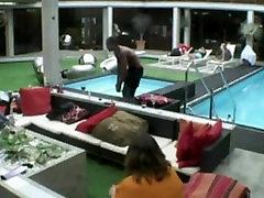 celebrity big brother uk 2012 - jasmine lennard pamatyti per
