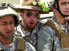 velike tube usa movie kvitova moški gay movie eksplozij, odpovedi, in kazen