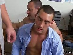 daamid ainult gay sex movie lõbus cock stud bang ei ole lõbus
