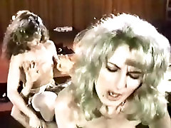 vroče letnik orgija-nick niter, lili,marlene, mauvais denoir,francois papillo