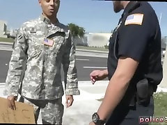 Interracial gay male erotic stories Stolen Valor