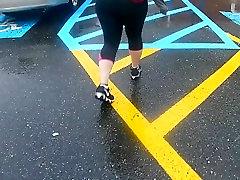 creepshot vihma samet lühike kahvatu käänulised tube mom butt boos sex pawg jalgsi