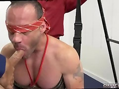 Horny straight guy gets sucked by gay stories Teamwork makes wishes come