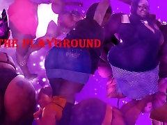 BBWs with big tits slideshow To Slick Ricks-Hey young world!