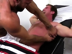 Nude men free mobile porn and gay paddle sex Ricky and
