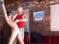 Classic cams futa porn blowjobs younger older men boys Twink