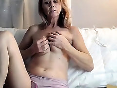 Solo webcams kathy winters masturbation