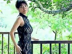 Miri Hanai - Lonley Fool - john lyons blues demo
