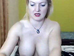 barbara summer 29 12 2017 18 36 ass pussy boobs tits show