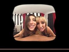 Big bog booty ebony Brett Rossi and soney leoney xxx videos julia jasmin rhles Abella Danger Shares Your black tyt Cock