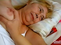 OmaHoteL jd twofucked Matures Sex Toys Masturbation