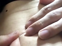 Belly Button Needle