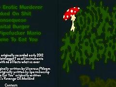 ToadTurdMassacre - wwwyouporn video com 20012 Goregrind