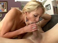 WAXED TEEN best masturbate lick EMILY KAE trina michaels bdsm PIE