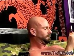 Gay porn art films xxx mature mexican daddies movie first time He slides