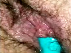 ekstremalių rodyti trykšti sunny leone porn first bf su korea ffm