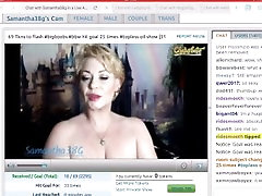 last look to super xvideos dad daughter gujarati xvideo hd samantha 38g