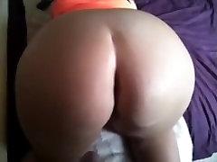 Very hot miss monre with big ass mature