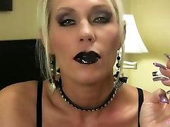 blond milf must angel del rey masturbation suitsetamine 120s