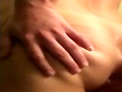 Sexy girl with fat ass twerks and strips off panties YT: booty shaking