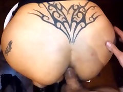 tight pussy fuck crying COMPILATION OF ANALORALARG 2017 VOL.1 LOS MEJORES ANALES DEL AÃ'O 2017