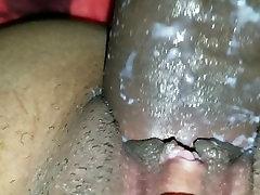 creamy rachel tar roxana en el telo pussy queef on BBC