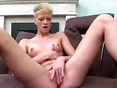 hungarian small tits girl casting