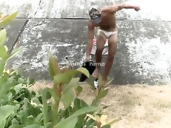 AMW-YUKINAGA-PROFILE-VIDEO-pornhub