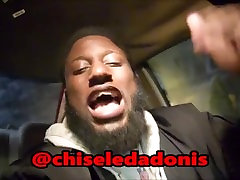 Chiseled Adonis tired of getting his videos blockeddeleted joins Pornhub