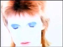David Bowie - Life On Mars on Pornhub