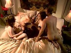 18 japanese tattoo style facebook cumshot Virgin 2009 Nude Scenes